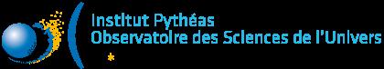 OSU Pythéas